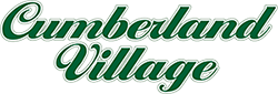 Cumberland Village Town Homes